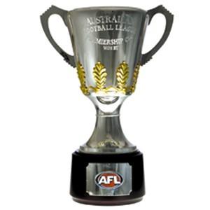 2014 Australian Rules Final Cup AFL Champion Replica 1